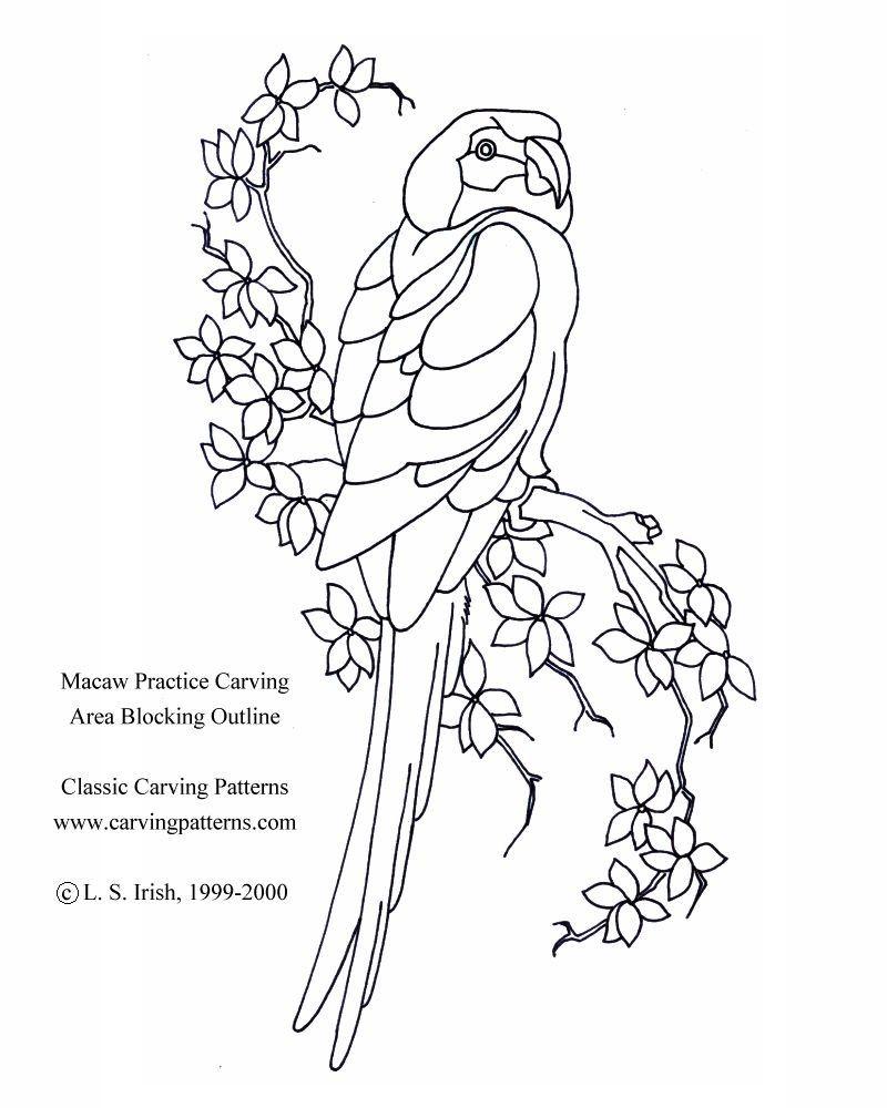 Free Gourd Patterns To Print | Free Engraving Patterns - Horses ...