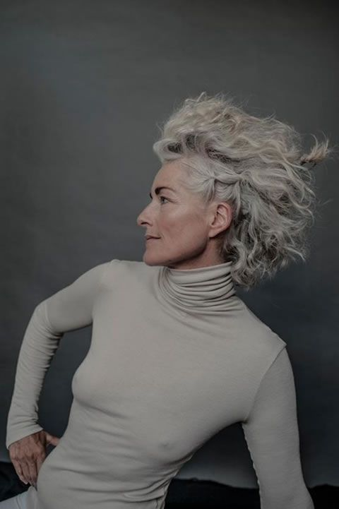 simone jacob maroe management fab over 50 in 2019
