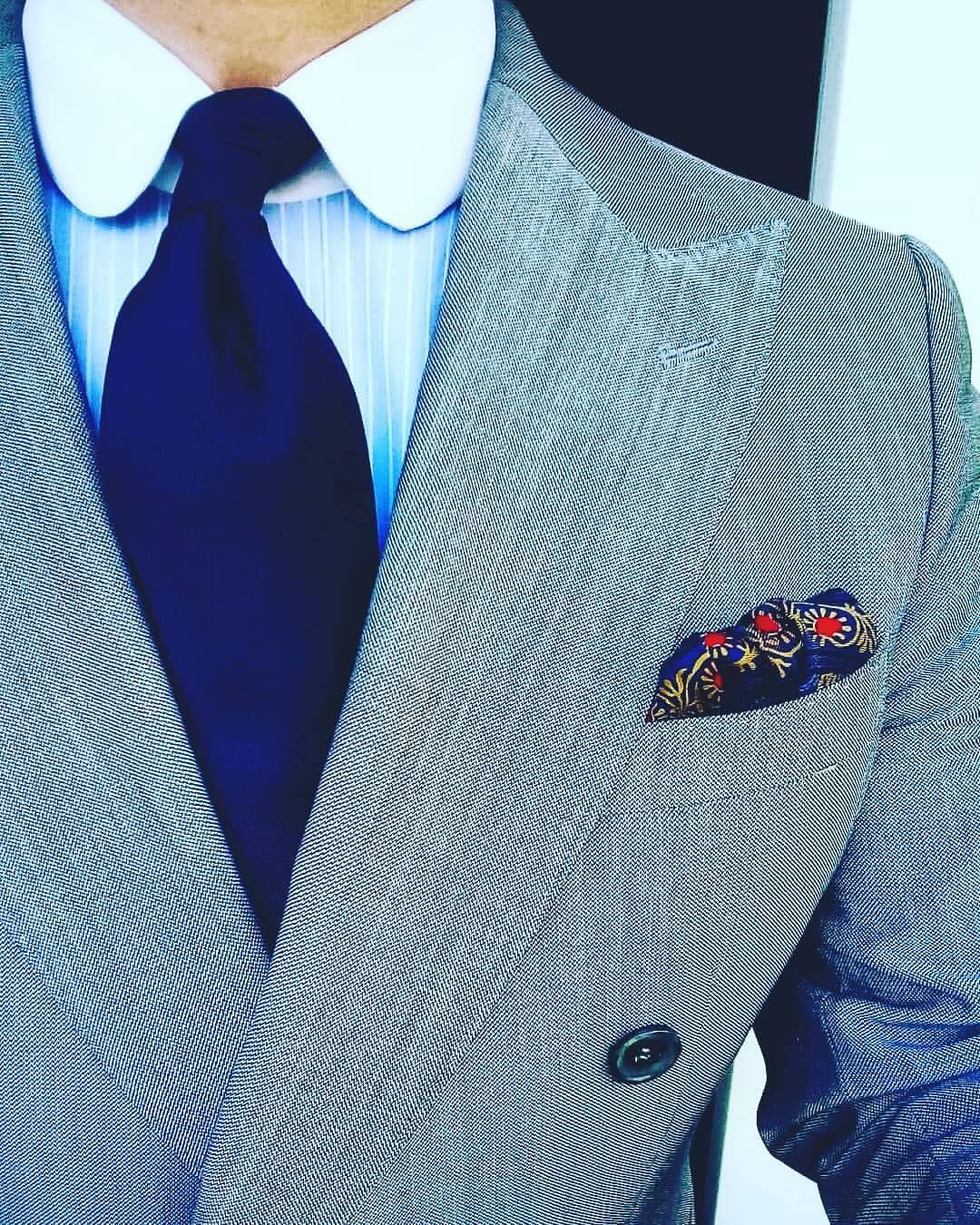 shirt #sartorial #fashion #style #MensFashion #MensStyle