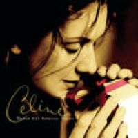 Listen To Another Year Has Gone By By Celine Dion On Applemusic Funeral Songs Celine Dion Celine