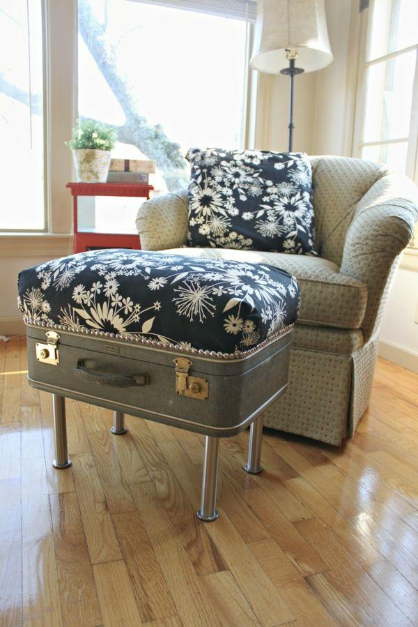 super kreative idee m bel mit vintage look selber machen sch n deko schlafzimmer pinterest. Black Bedroom Furniture Sets. Home Design Ideas