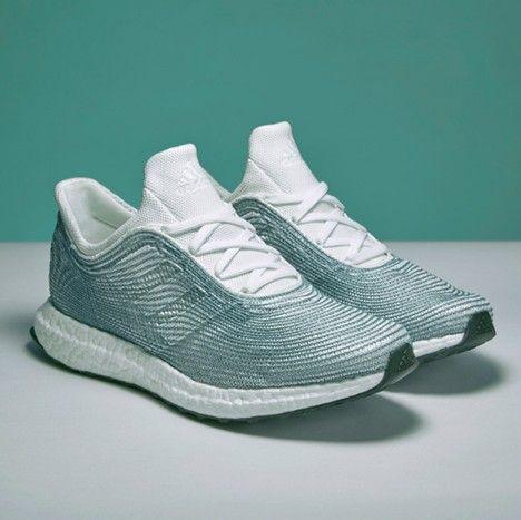 adidas chaussures ocean