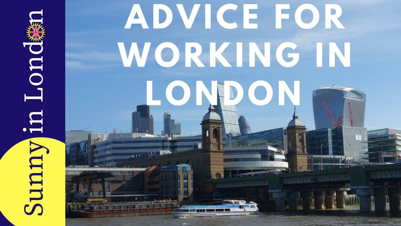 Guide to Expat Dating in London - London Expats Guide