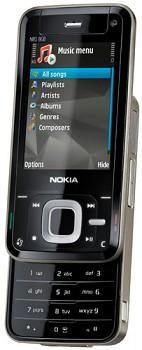nokia n81 price price of nokia n81 in saudi arabia latest nokia rh pinterest co uk Nokia N95 Nokia N85