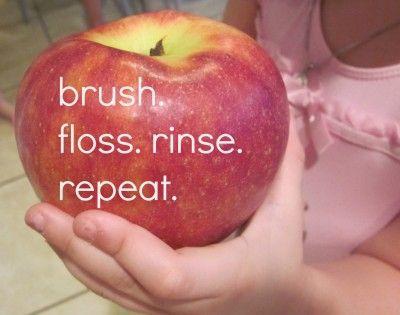 Halten Sie die Zähne Ihrer Kinder während eines mit Süßigkeiten gefüllten Monats sauber   – Articles & Research – Child Development and Early Education