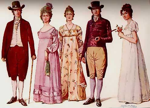 Costume History Late 1800's - Google Search | Earnest | Pinterest ...