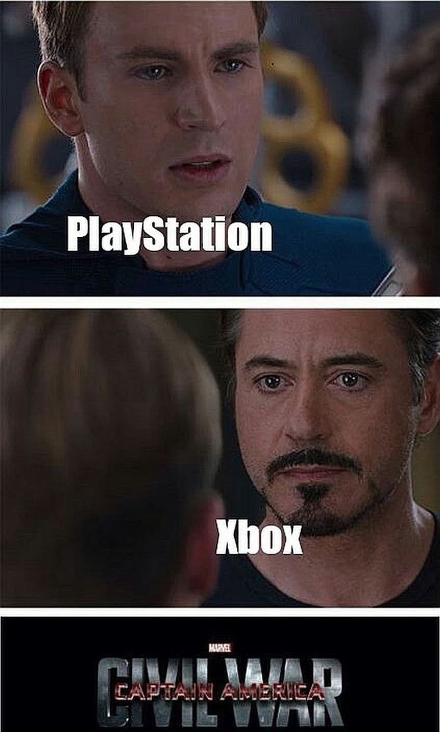 40 Best Xbox Memes To Hold You Over In 2021 Memes Funny Video Game Memes Gaming Memes