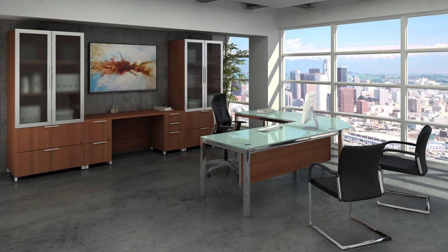 Superieur Small Executive Office Desks   Executive Home Office Furniture Check More  At Http://