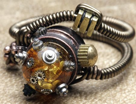 Google Image Result for http://www.toxel.com/wp-content/uploads/2010/09/steampunk07.jpg