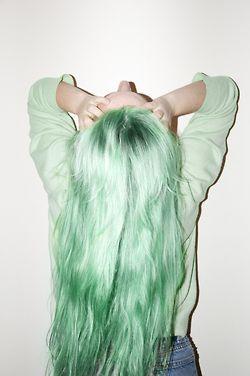 ✟ soft grunge/fashion here✟