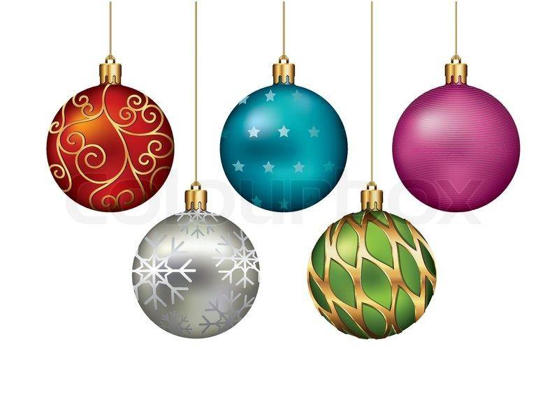 Gold christmas ornament clipart ꧁christmas ornaments