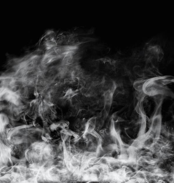 Smoke Textures For Photoshop Smoke Texture Smoke Background Photoshop Backgrounds