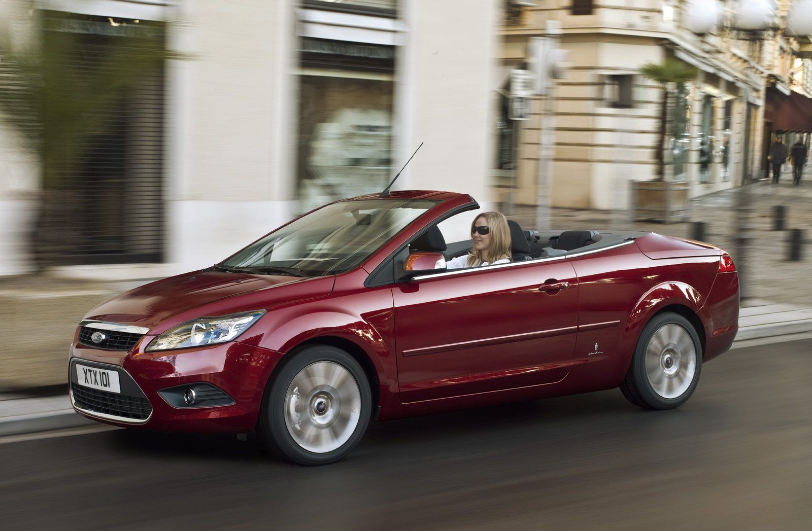 Ponad 25 najlepszych pomys w na temat ford focus coupe tylko na pintere cie ford focus 2012 ford focus i shelby mustang