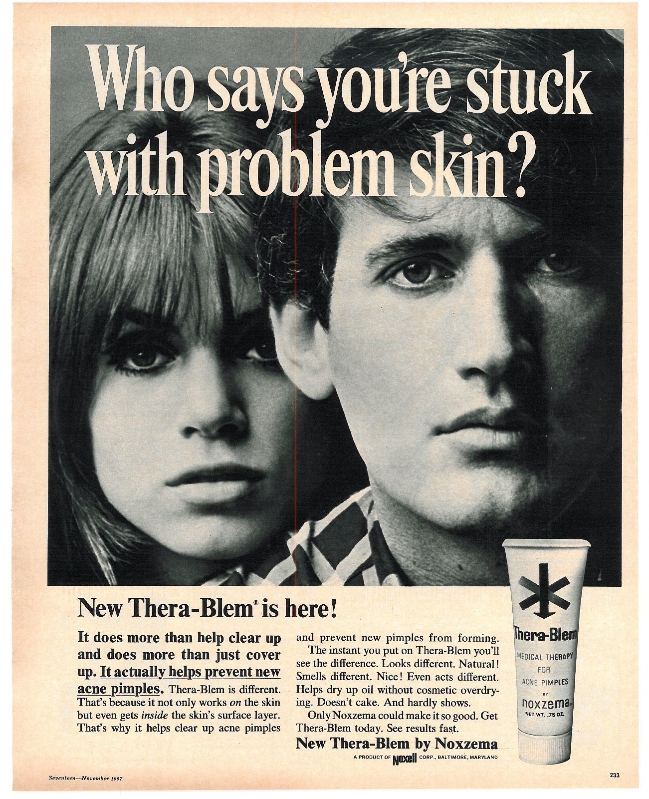 Watch in addition Philip Mckeon After Alice besides Watch in addition Watch additionally Watch. on 1970s ads