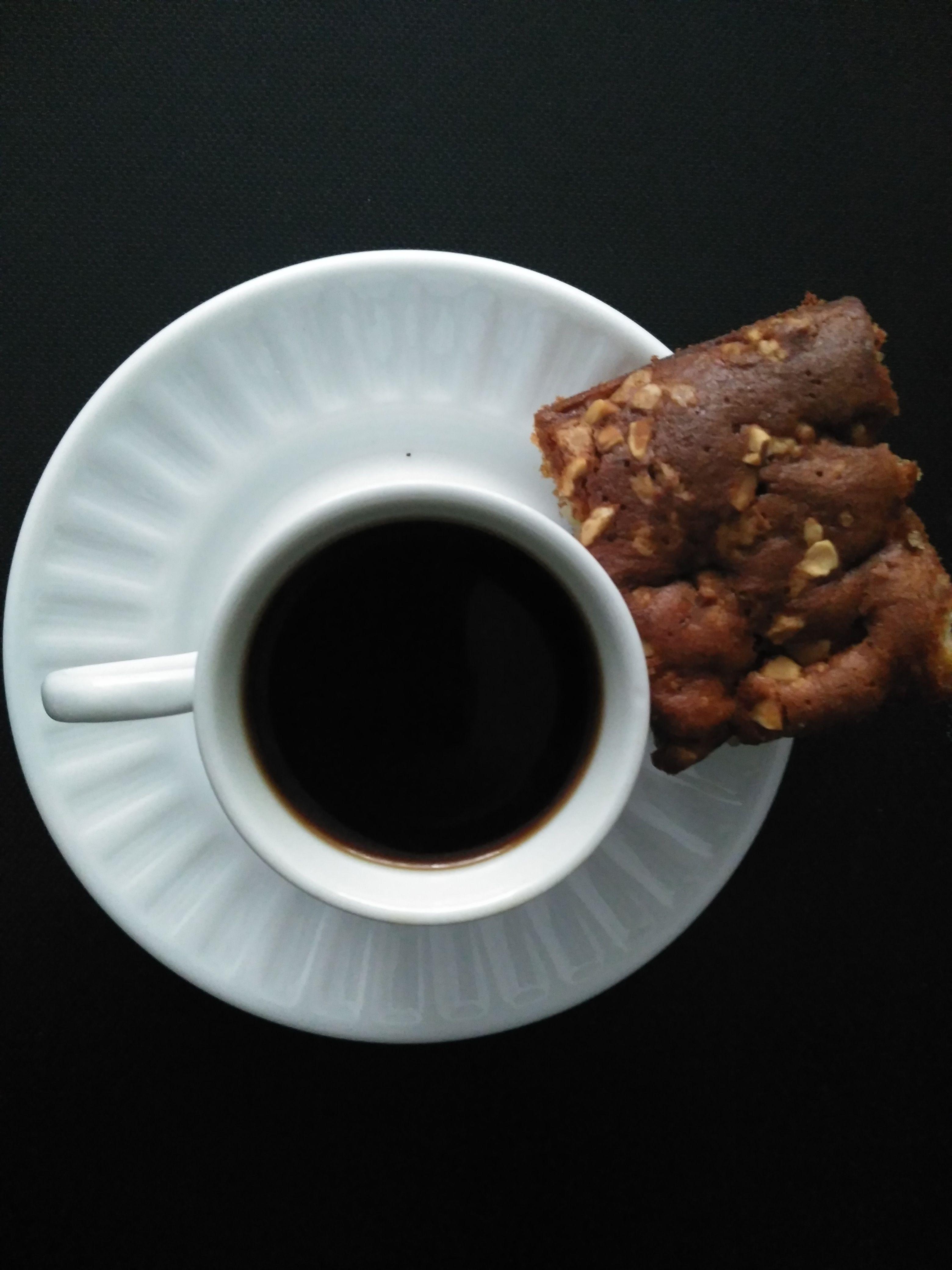 Esta es una de las recetas que más hacemos en casa, por varios motivos, porque nos encanta, tanto para la merienda, el desayuno, con café, yo la llamo todo terreno. Incluso tengoRead More...