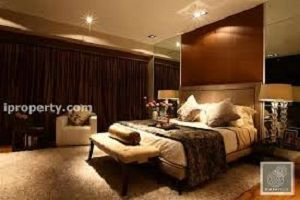 For Sale: Kiaraville Location: Mont Kiara, Kuala Lumpur Type: Condo/Serviced Residence Price: RM2000000 Size: 2495 sqft  Kriyson 0173171623