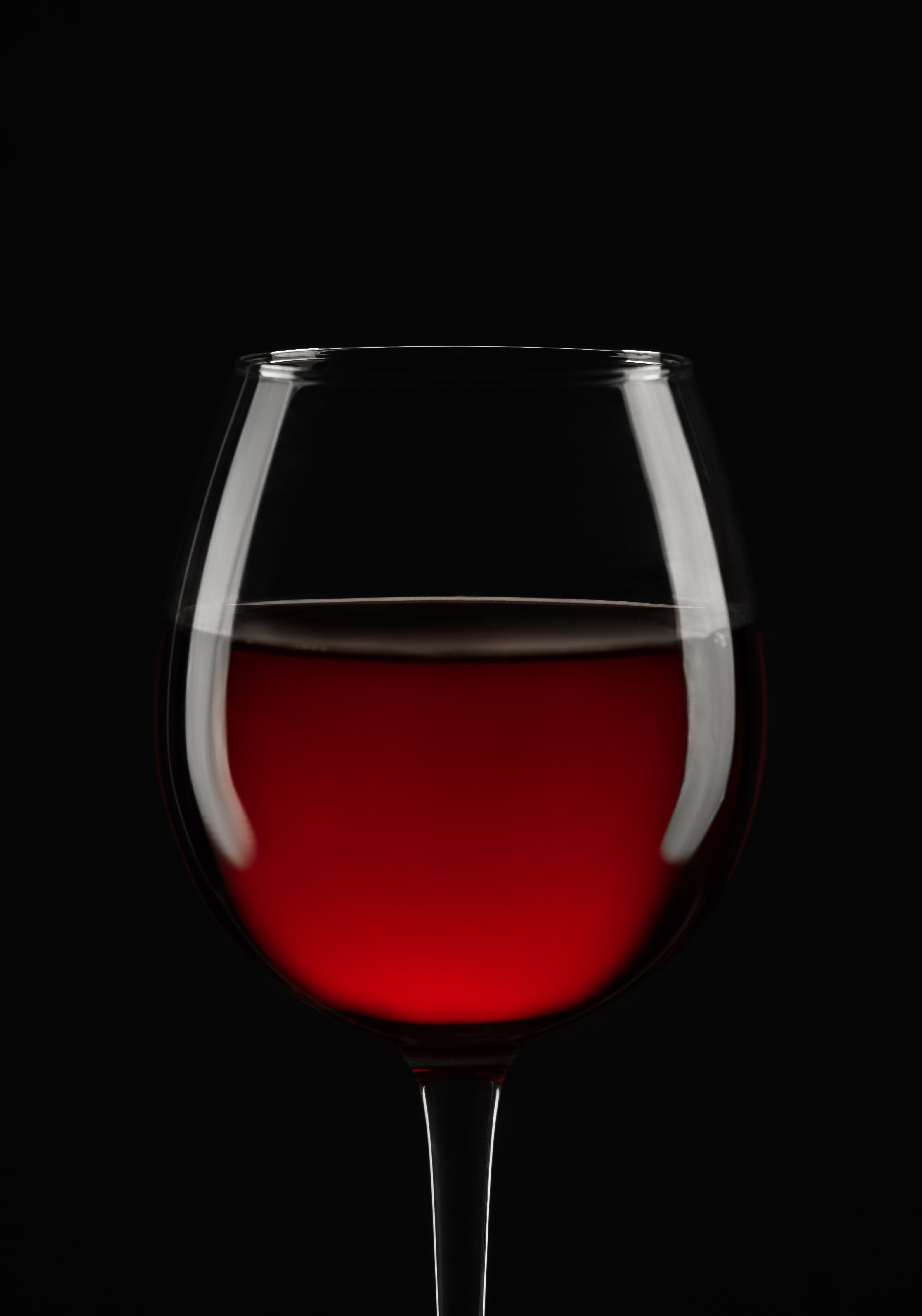 Wine Photography Red Wine In Glass Wine Photography Red Wine Architectural Photographers