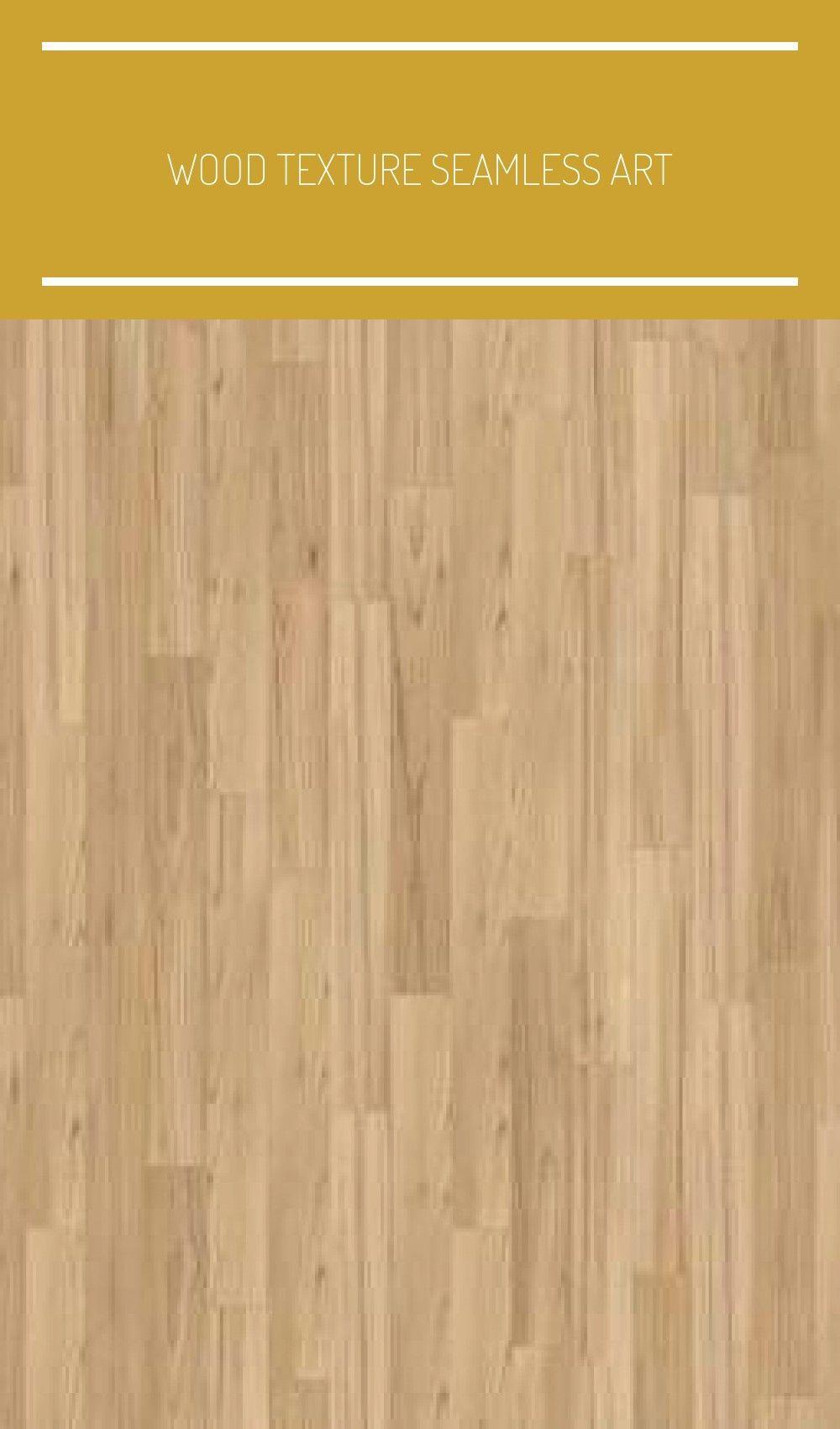 Wood Texture Seamless Art 54+ Ideas For 2019 #woodtextureseamless Wood Texture S ...  Wood texture seamless art 54+ ideas for 2019 #woodtextureseamless Wood texture seamless art 54+ ide #Art #Ideas #SEAMLESS #TEXTURE #wood #woodtextureseamless #pavimenti in 3d #woodtextureseamless Wood Texture Seamless Art 54+ Ideas For 2019 #woodtextureseamless Wood Texture S ...  Wood texture seamless art 54+ ideas for 2019 #woodtextureseamless Wood texture seamless art 54+ ide #Art #Ideas #SEAMLESS #TEXTURE # #woodtextureseamless
