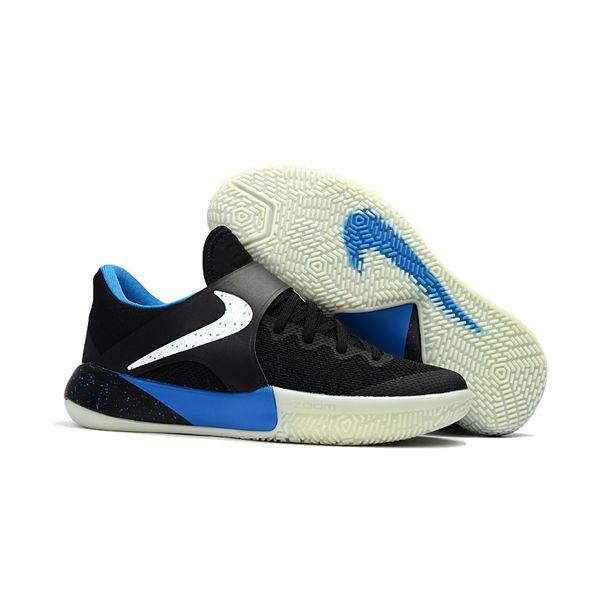 b4aab0a0de8d Nike Zoom Live EP 2017 Zach LaVine Men Basketball Shoes