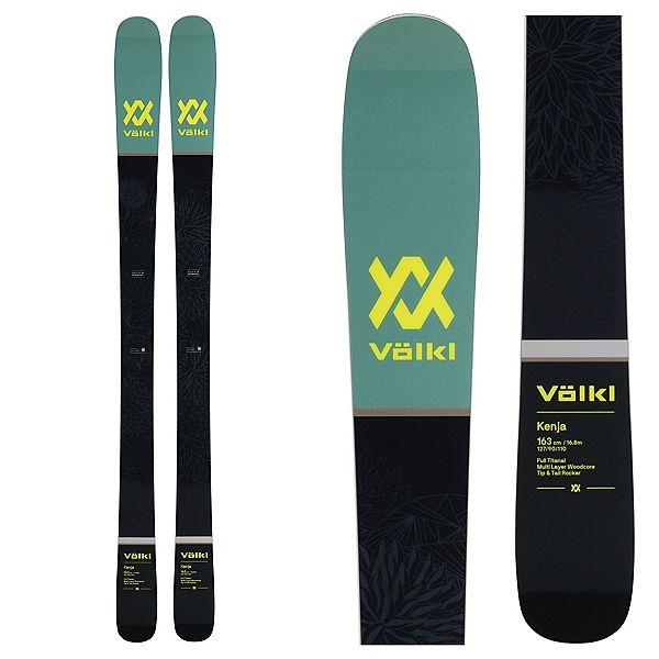 Ski Gear, Skiing, Women