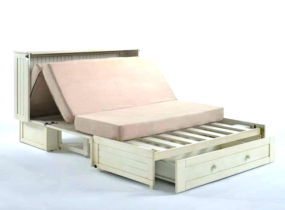 Homemade Murphy Bed Hardware Bed Kit Homemade Bed Hardware Bed