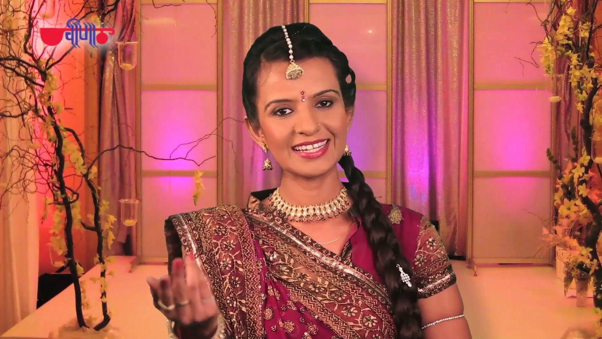 Rajasthani wedding background image