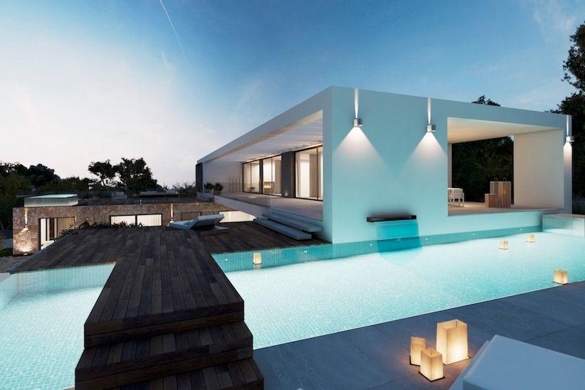 Luxus Immobilien Mallorca kaufen & mieten (mit Bildern