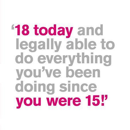 Hot 18th Ideas For Birthday Celebrations Birthday Party Ideas