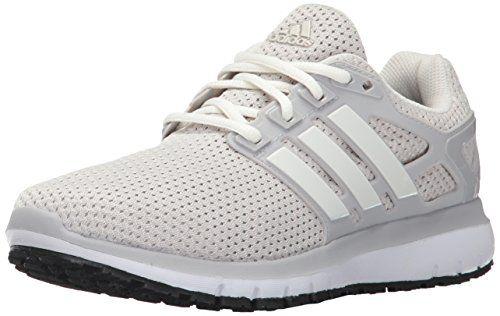 mens running shoes adidas