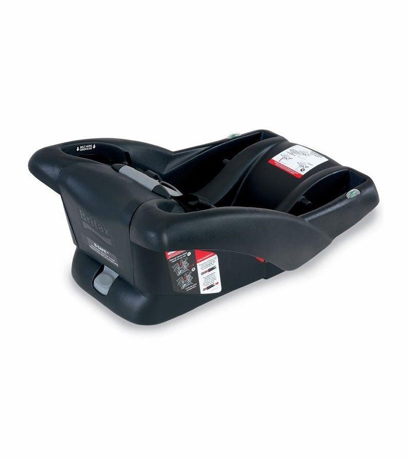 Britax B Safe Base Kit Child Infant, Britax B Safe 35 Infant Car Seat Base