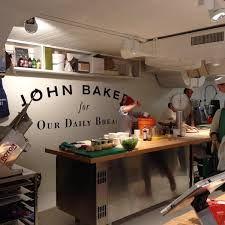 john baker zürich - Google-Suche