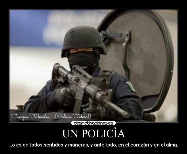 Pin De Lyly Ml En Policias Pinterest