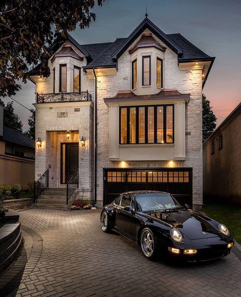 Домашние автомобили картинки