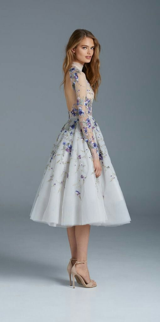 Fairy tale princes blue naked dress | esta cool | Pinterest | Naked ...