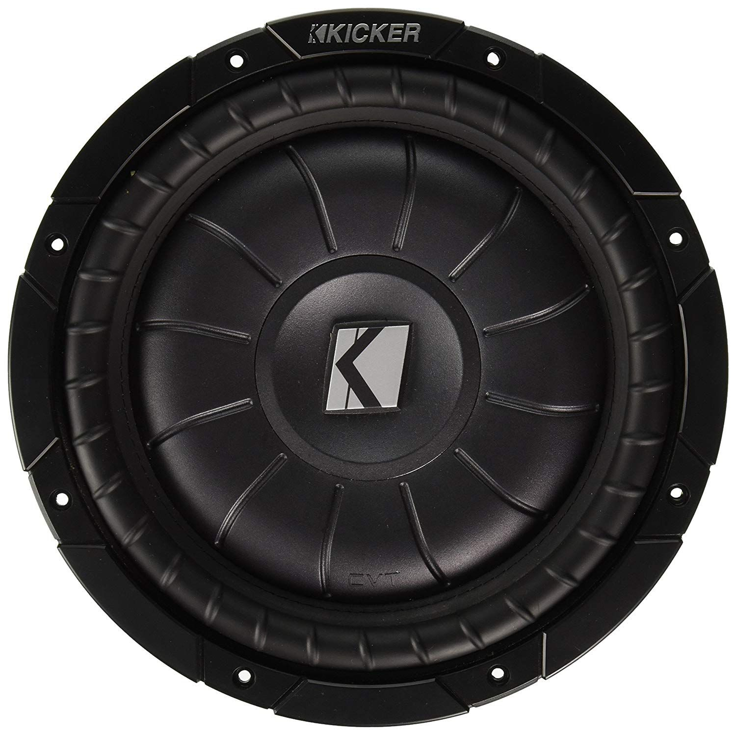 Are You Looking For Best Shallow Mount Subwoofer For Car Sport Car Truck And Also Home Theater For Super Star Music Car Subwoofer Kicker Subwoofer Subwoofer