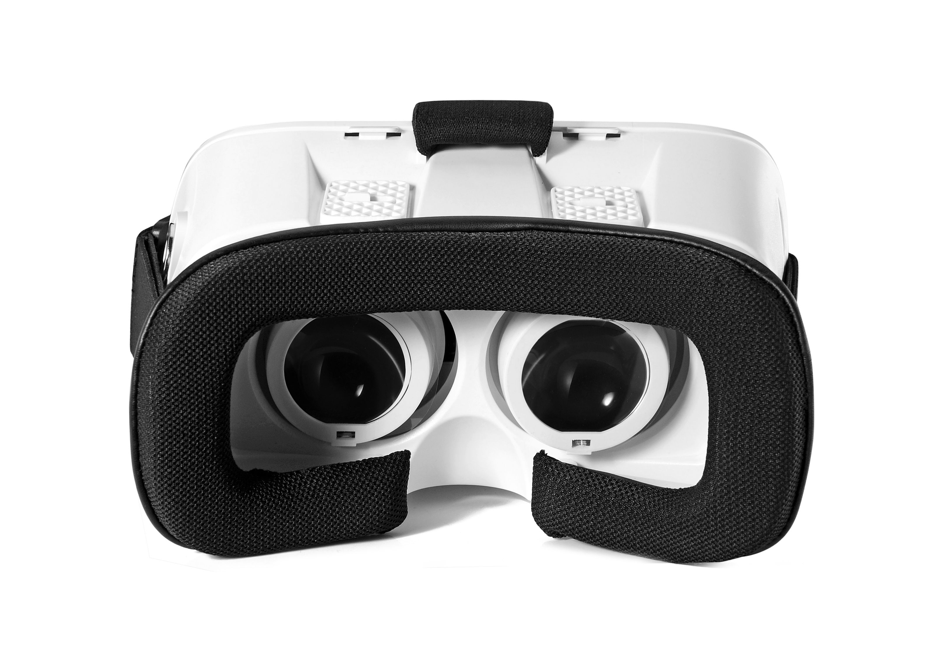 Father's Day Best gift VR Headset— Most Advanced iPhone