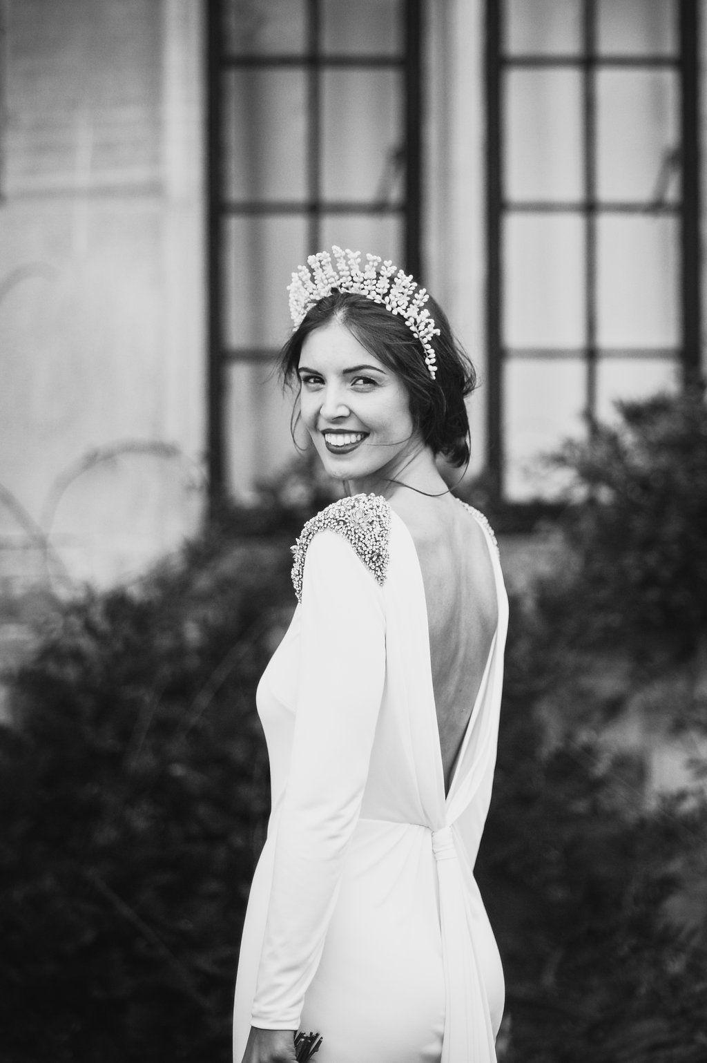La boda de Ylenia y Juan - My Valentine Fotografía: Pelayo Lacazette ...