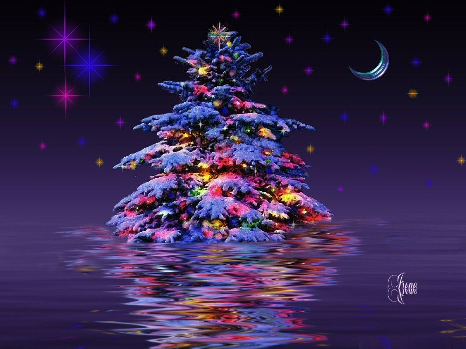 xmas pictures hd | sharovarka | Pinterest | Xmas pictures and Xmas