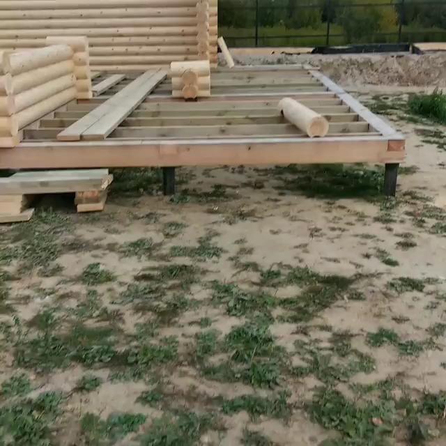 #woodart #craftsman #reclaimedwood #makersgonnamake #custom #woodturning #wooddesign #furnituredesign #custommade #home #decor #craft #woodwork #woodworking #wood