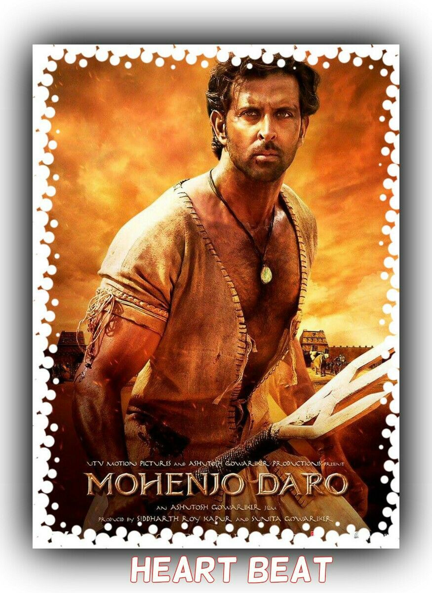 movies mohenjo daro movies mohenjo daro movies