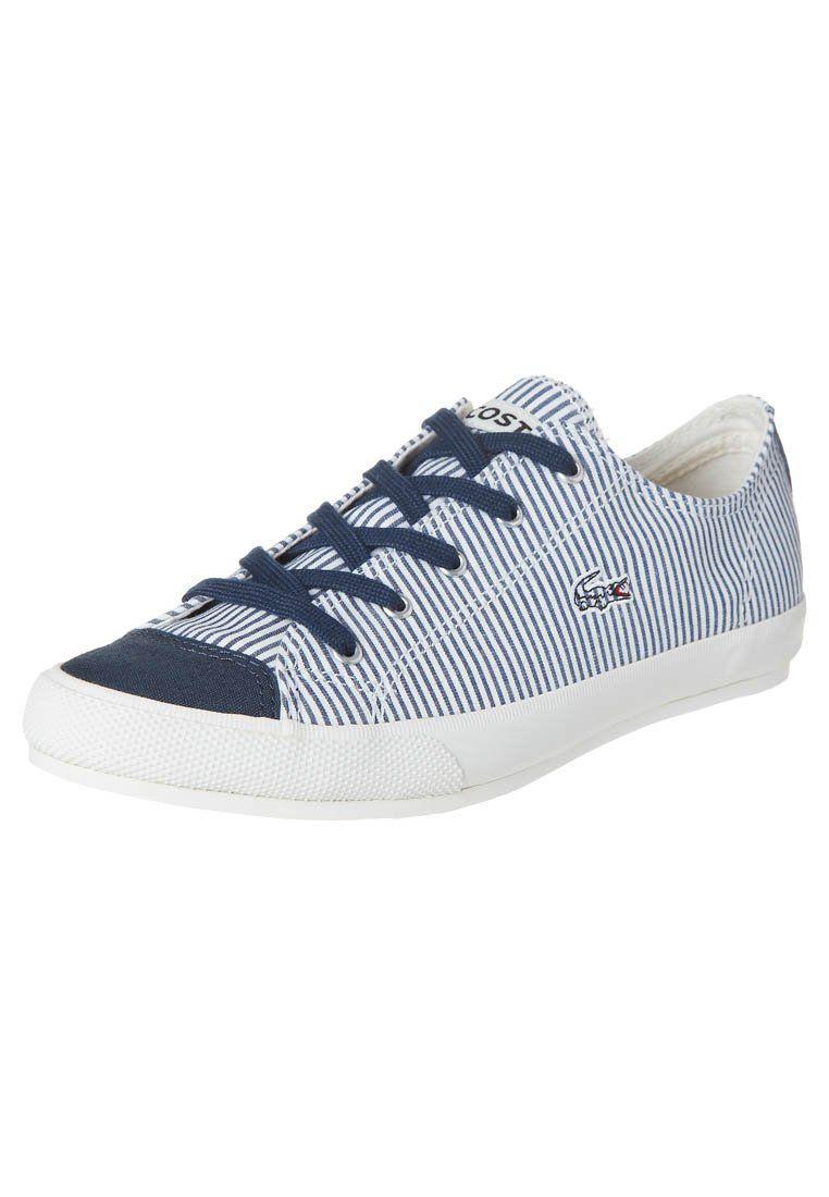 FAIRBURN - Sneaker low - dark blue @ Zalando.de  <div id=
