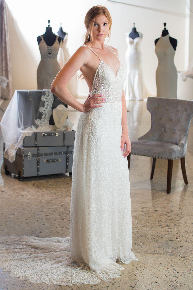 Wedding Dresses The Wedding Shoppe Wedding Dresses Wedding Dresses Unique Dresses