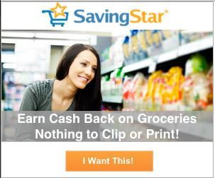 How SavingStar Works Use Digital Offers at Target