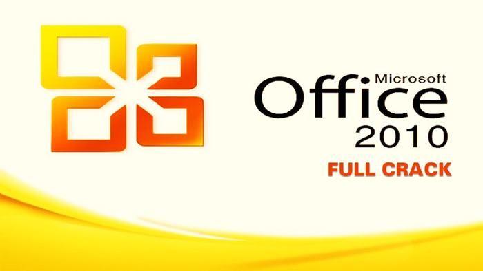 office 2010 full crack fshare