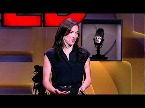Jessica Jackley Poverty Money And Love Ted Talks
