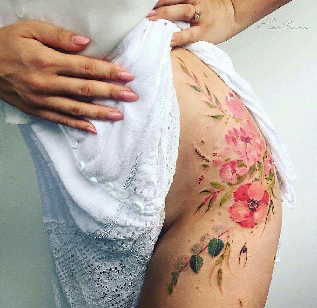 Pin by lisa carr on tats pinterest tattoo tatting and tattos