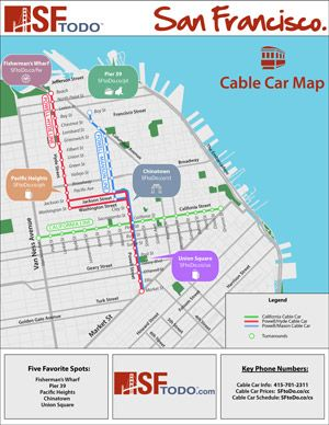 San francisco cable cars california dreaming pinterest san the ultimate guide to riding san franciscos historic cable cars including detailed schedules routes and pricing sciox Choice Image