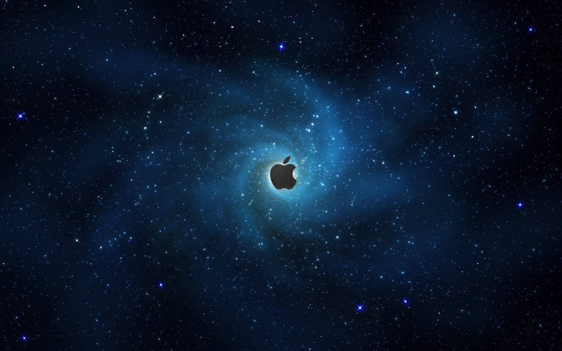 Top Wallpaper Macbook Space - f8378ac63c89cfb36f3b824f14ebd0a0  You Should Have_183168.jpg
