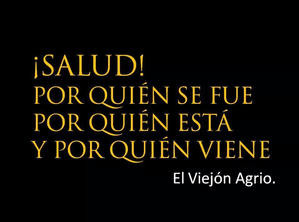 Frases Verdaderas De La Vida: Quotes, Quotations Y Spanish Quotes