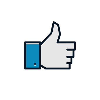 800 Free Thumb Thumbs Up Images Pixabay Image High Quality Images Thumbs Up